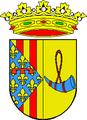 Escudo de Senija.png