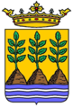 Escudo de Vélez-Rubio.png