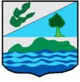 Escudo de la Provincia Monte Cristi.png