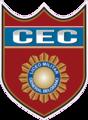 Escudocec.png