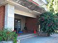 Escuela 137.JPG
