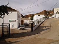 Escuela de Graena.jpg