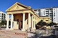 EscuelasAveMaria.jpg