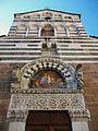 Església de San Giusto, Lucca.JPG