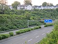 Essen - Autobahn 44 - Photo By W.Oliver.Santos © 2011 - panoramio (1).jpg
