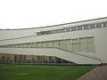 Essl Museum Klosterneuburg 04.JPG