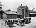 Estación Temperley 2.jpg
