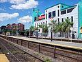 Estación Villa del Parque shoping.jpg