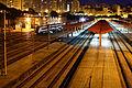 Estación de Tren de Vigo (6080885899).jpg