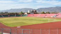 Estadio IV Centenario.png