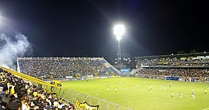 Estadio Morazan 778 (800x422).jpg