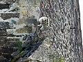 Estaing chapelle de l'Ouradou statue (2).jpg