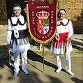 Estandarte-Grupo-Paloteo-Danza-Villamandos.jpg