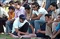 Esteghlal FC in training, 30 May 2005 - 03.jpg