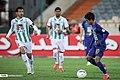 Esteghlal FC vs Zob Ahan FC, 23 February 2020 - 41.jpg