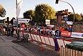 Etapa 9 Vuelta 2020.jpg