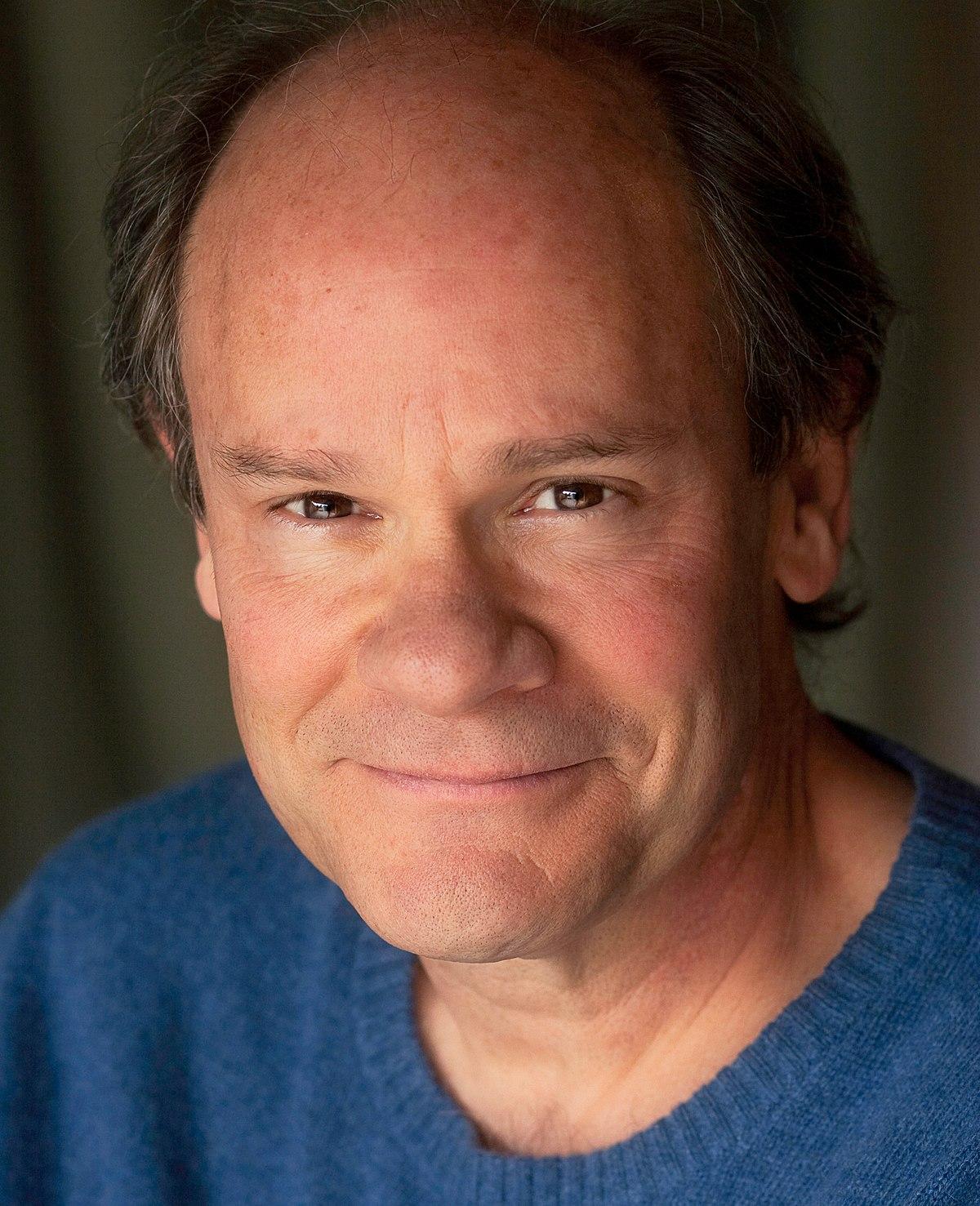 Ethan Phillips - Wikipedia