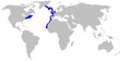 Etmopterus princeps distmap.png