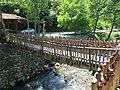 Etno restoran Salus - panoramio (3).jpg