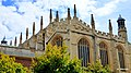 Eton - High Street. Widok kaplicy - panoramio.jpg