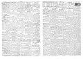 Ettelaat13080820.pdf