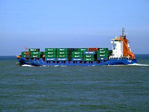 Eucon Leader p2 leaving Port of Rotterdam 04-Aug-2007.jpg