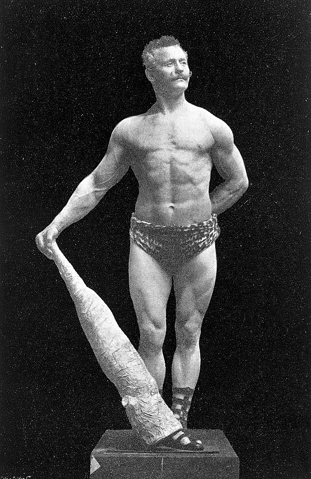 "Eugen Sandow, ""Body Building"" Wellcome L0026308.jpg"