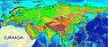 Euraasia.jpg
