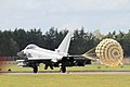 Eurofighter Typhoon FGR4 11 (5969174085).jpg