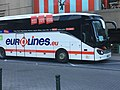 Eurolines (Brussels) in 2019.02.jpg
