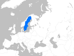 Europe map sweden.png