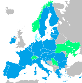 European Defence Agency - EDA map.PNG
