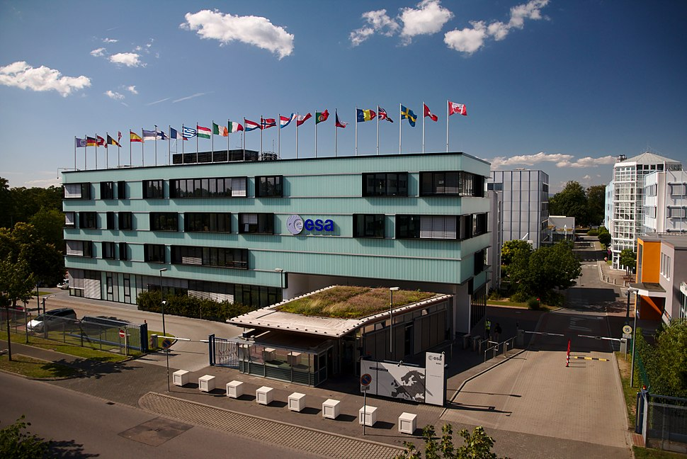 European Space Operations Centre.jpg