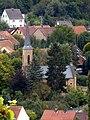 Ev. Kirche in Oberhausen an der Nahe - panoramio.jpg