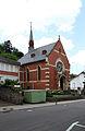 Evangelische Kirche in der Oberweseler Chablis-Straße.jpg