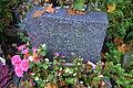 Evangelischer Friedhof Berlin-Friedrichshagen 0030.JPG