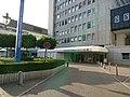 Evangelisches Krankenhaus Düsseldorf.jpg