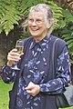 Evelyn Stokes 2003.jpg