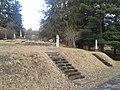 Evergreen Cemetery Owego.jpg