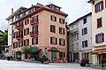 Evian-les-Bains (Haute-Savoie) (10004931144).jpg
