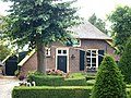 Ewijk (Beuningen, Gld) boerderij Veluwstraat 23.JPG