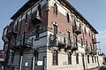 Ex Casa Colombo - Villa Manara.jpg