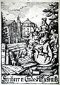 Ex libris Freiherr von Ende-Altjessnitz.jpg
