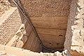 Excavation (14772226966).jpg