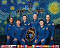Expedition 31 crew portrait.jpg