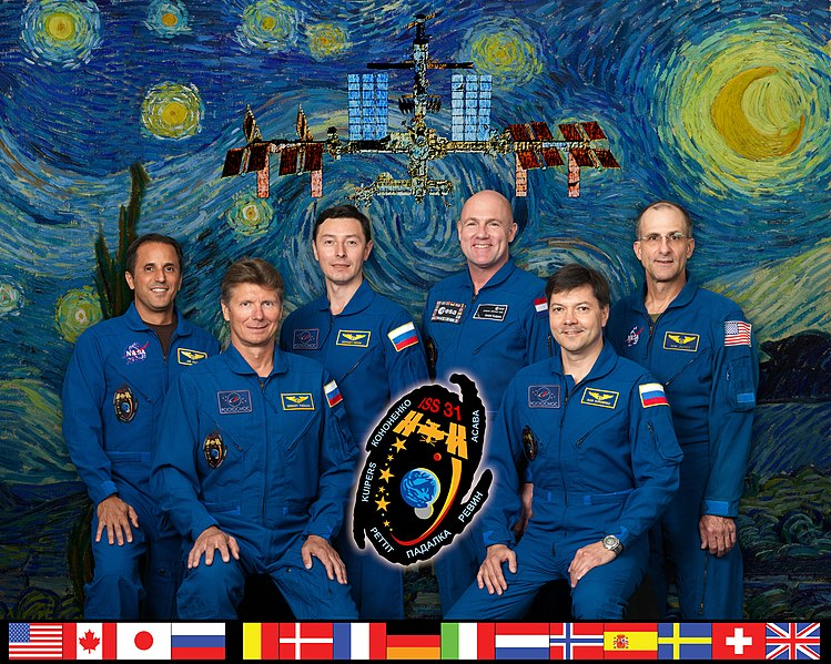 Bestand:Expedition 31 crew portrait.jpg