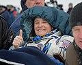 Expedition 57 Soyuz MS-09 Landing (NHQ201812200006).jpg