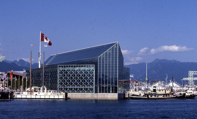 File:Expo 86 1.jpg
