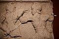 Exposição Os Jogos da Antiguidade - Grécia e Roma (28617471712).jpg