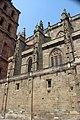 Exterior catedral Astorga 03.jpg